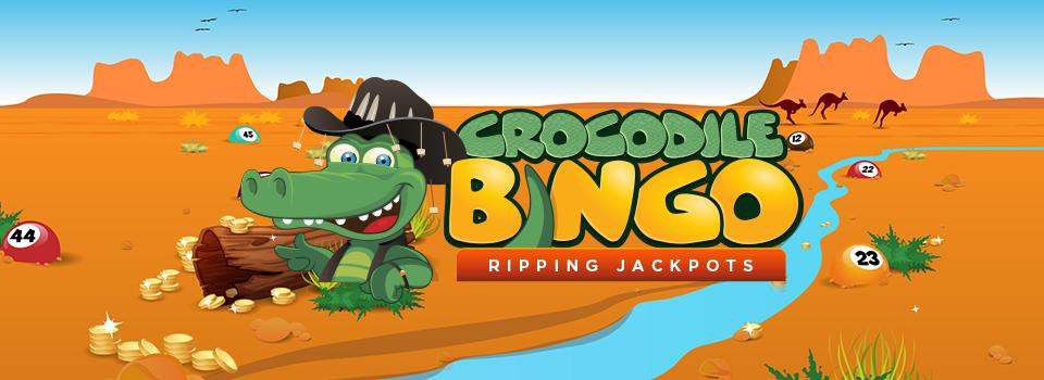 http://bingohub.com/wp-content/uploads/2016/10/hero-img-crocodile.png