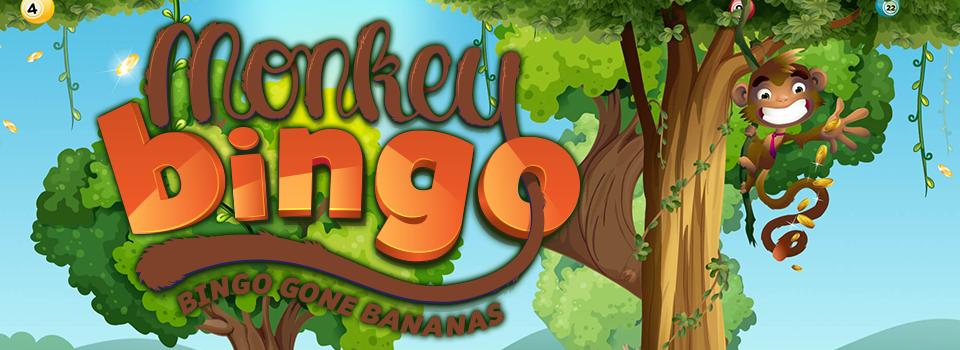 http://bingohub.com/wp-content/uploads/2016/10/hero-img-monkey.png