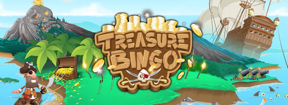 http://bingohub.com/wp-content/uploads/2016/10/hero-img-treasure.png